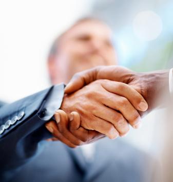 Weiterbildung-verhandeln