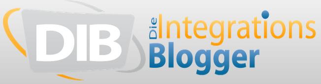 http://i-blogger.de/